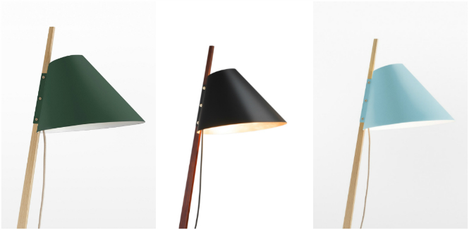 Billy BL Floor Lamp: a Timeless Piece by Studioilse floor lamp Billy BL Floor Lamp: a Timeless Piece by Studioilse collage2 1