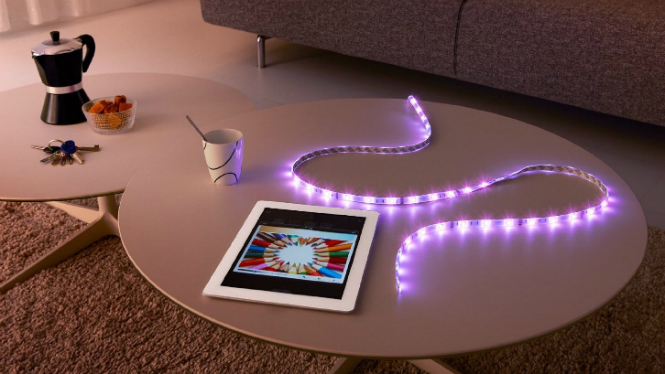 Why You Should Switch to LED Light Right Now led light Why You Should Switch to LED Light Right Now led strip
