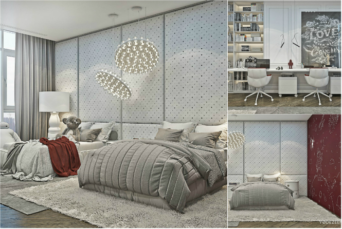 Discover This Kyiv Home with Classic Features and Modern Floor Lamps_14 modern floor lamps Discover This Kyiv Home with Classic Features and Modern Floor Lamps Discover This Kyiv Home with Classic Features and Modern Floor Lamps 14 1