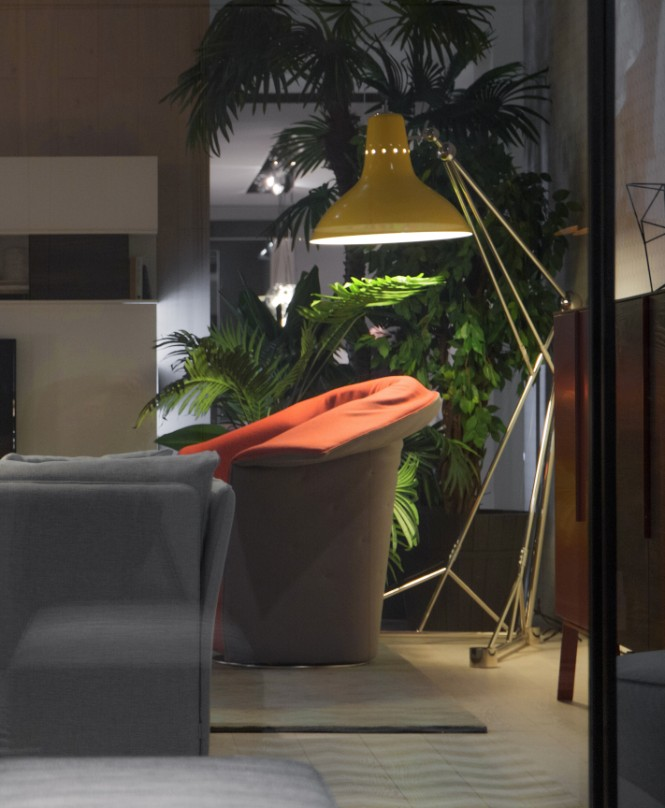 Get Ready for Christmas with These Modern Floor Lamps Ideas modern floor lamps Get Ready for Christmas with These Modern Floor Lamps Ideas Get Ready for Christmas with These Modern Floor Lamps Ideas 1