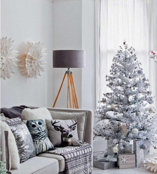 Get Ready for Christmas with These Modern Floor Lamps Ideas modern floor lamps Get Ready for Christmas with These Modern Floor Lamps Ideas Get Ready for Christmas with These Modern Floor Lamps Ideas 4