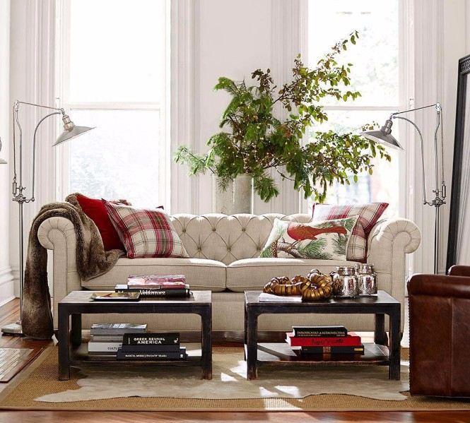 Get Ready for Christmas with These Modern Floor Lamps Ideas modern floor lamps Get Ready for Christmas with These Modern Floor Lamps Ideas Get Ready for Christmas with These Modern Floor Lamps Ideas 5