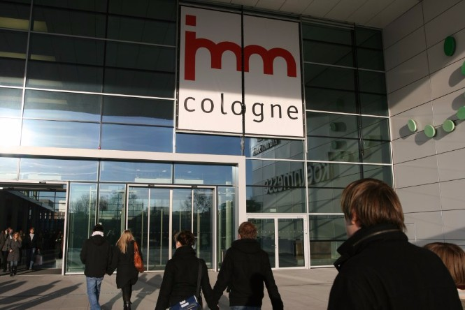 Here's Why You Cannot Miss IMM Cologne 2017 Edition imm cologne Here's Why You Cannot Miss IMM Cologne 2017 Edition Heres Why You Cannot Miss IMM Cologne 2017 Edition 1