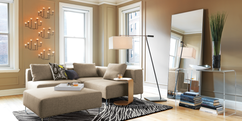 How to Embrace F/W Faint Daylight in Your Home