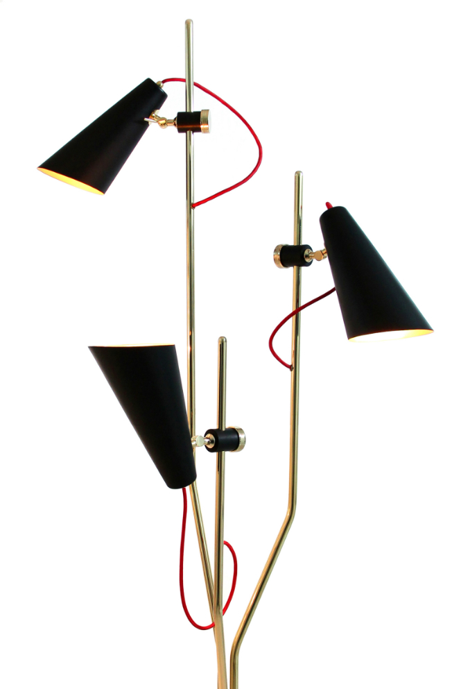 Let's Face the New Year with These Customizable Modern Floor Lamps_8 modern floor lamps Let's Face the New Year with These Customizable Modern Floor Lamps Lets Face the New Year with These Customizable Modern Floor Lamps 8