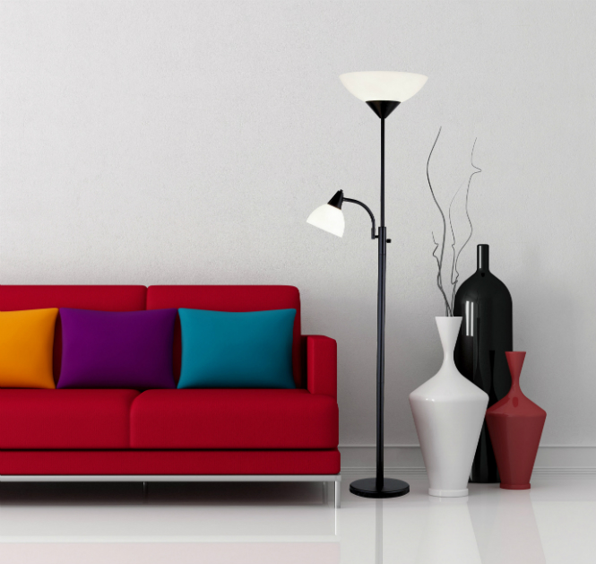 Shop for Modern Floor Lamps on a Budget modern floor lamps Shop for Modern Floor Lamps on a Budget Shop for Modern Floor Lamps on a Budget 2