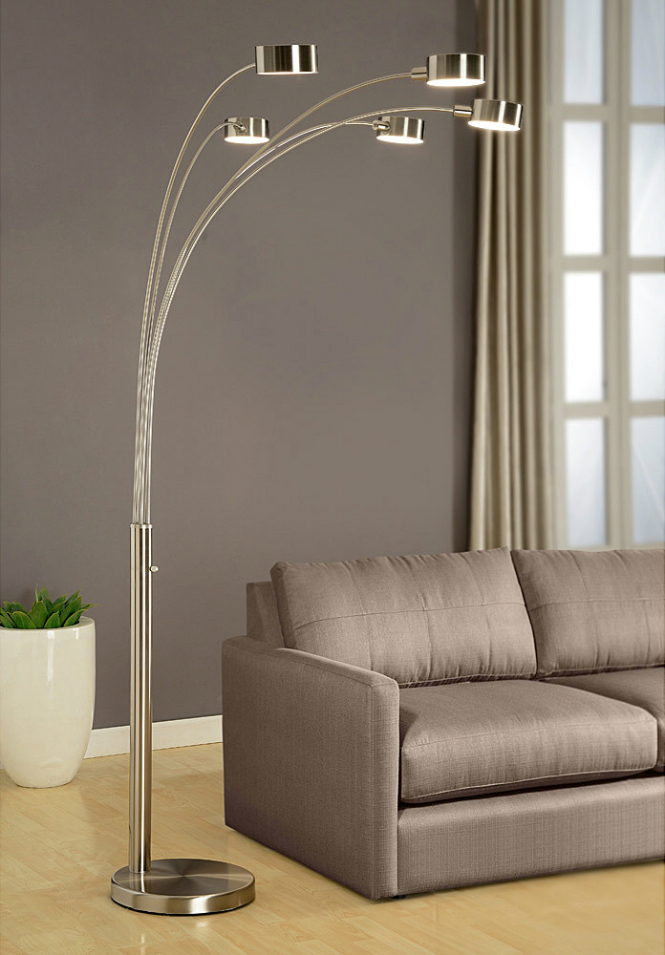 Shop for Modern Floor Lamps on a Budget modern floor lamps Shop for Modern Floor Lamps on a Budget Shop for Modern Floor Lamps on a Budget 3