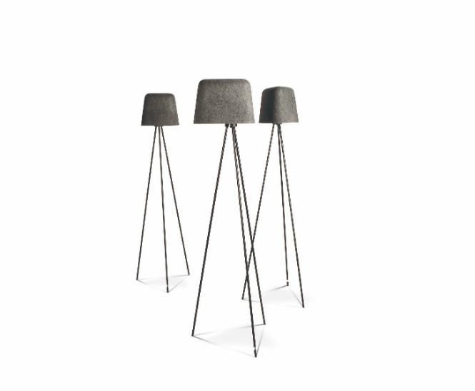 The Best Modern Tripod Floor Lamps for Your Project tripod floor lamps The Best Modern Tripod Floor Lamps for Your Project The Best Modern Tripod Floor Lamps for Your Project 6