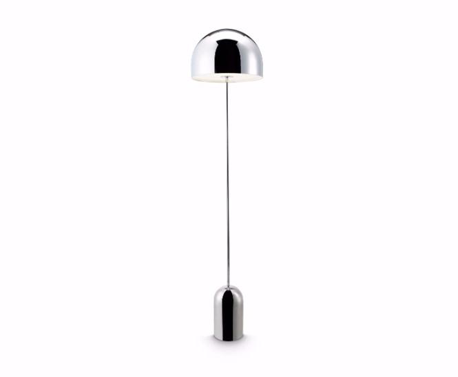 Tom Dixon's Upscale Modern Floor Lamps tom dixon Tom Dixon's Upscale Modern Floor Lamps Tom Dixon   s Upscale Modern Floor Lamps 5