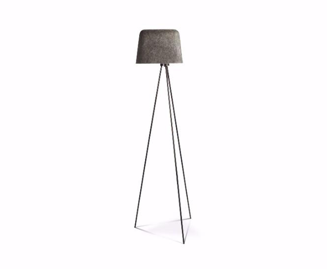 Tom Dixon's Upscale Modern Floor Lamps tom dixon Tom Dixon's Upscale Modern Floor Lamps Tom Dixon   s Upscale Modern Floor Lamps 6