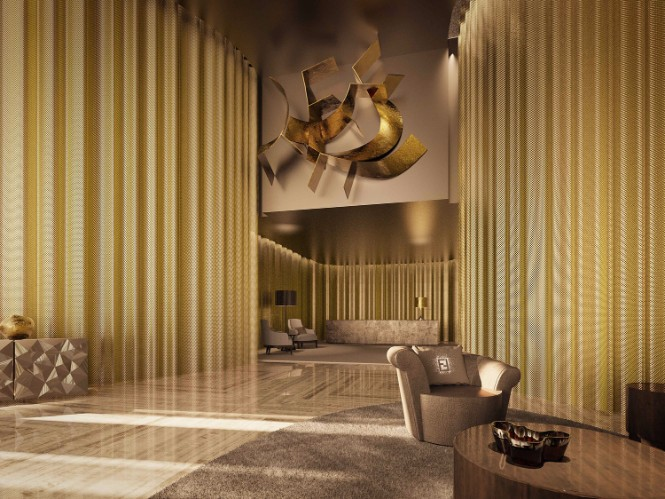 Top 10 Luxury Brands You Cannot Miss at Maison et Objet 2017 maison et objet 2017 Top 10 Luxury Brands You Cannot Miss at Maison et Objet 2017 Top 10 Luxury Brands You Have to See at Maison et Objet 2017 5