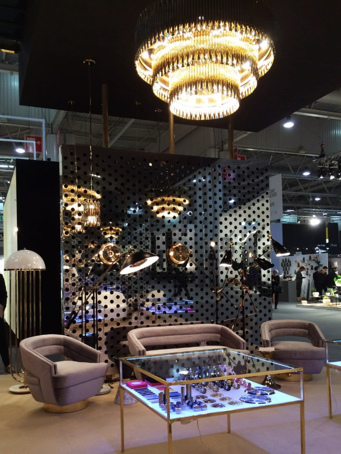 What to Expect from Maison et Objet 2017 maison et objet 2017 What to Expect from Maison et Objet 2017 What to Expect from Maison et Objet 2017 7