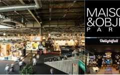 What to Expect from Maison et Objet 2017