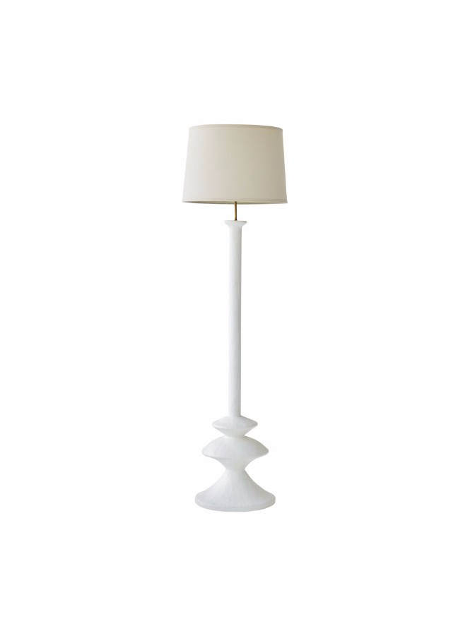 10 Best Modern Floor Lamps For Stylish Home Design in 2017 modern floor lamps 10 Best Modern Floor Lamps For Stylish Home Design in 2017 10 3