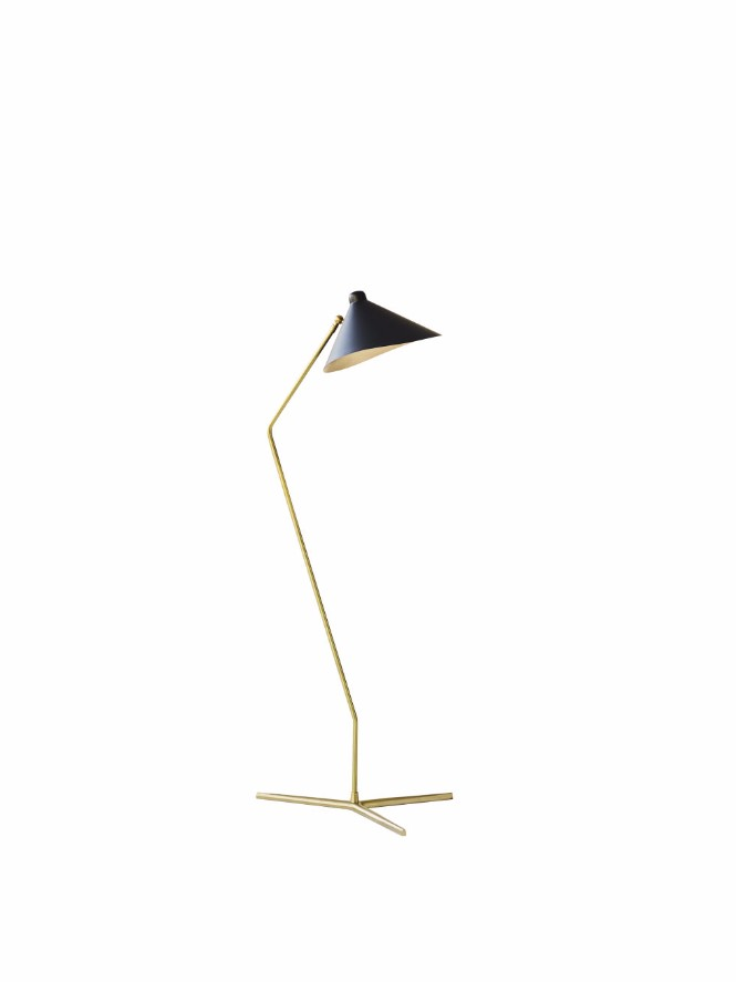 10 Best Modern Floor Lamps For Stylish Home Design in 2017 modern floor lamps 10 Best Modern Floor Lamps For Stylish Home Design in 2017 12 3