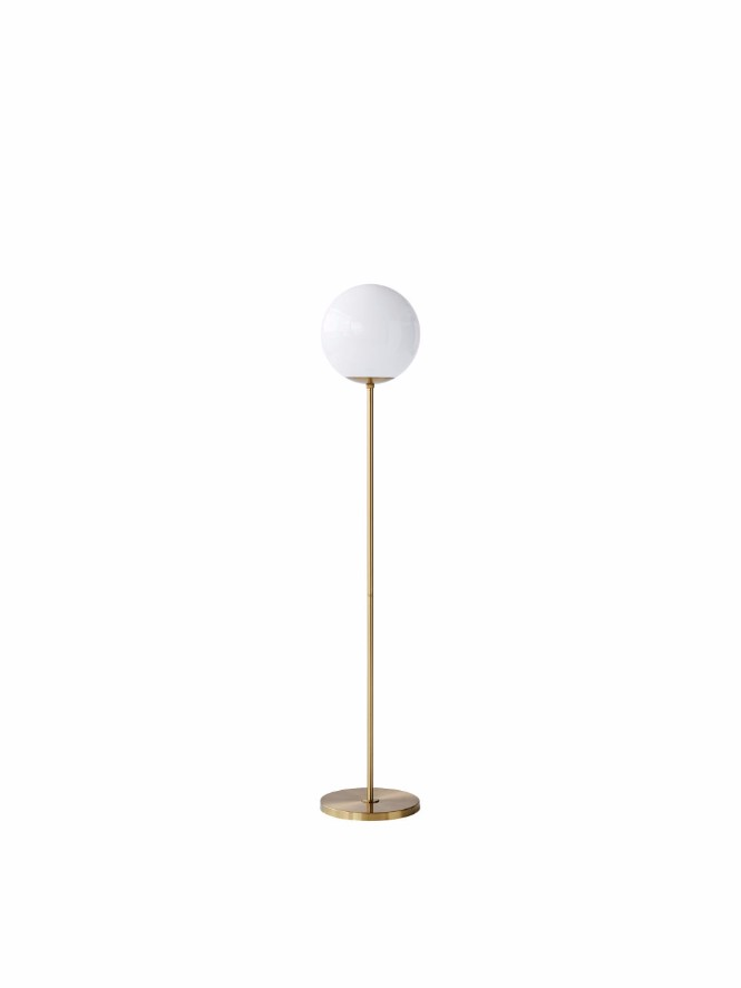 10 Best Modern Floor Lamps For Stylish Home Design in 2017 modern floor lamps 10 Best Modern Floor Lamps For Stylish Home Design in 2017 6 3