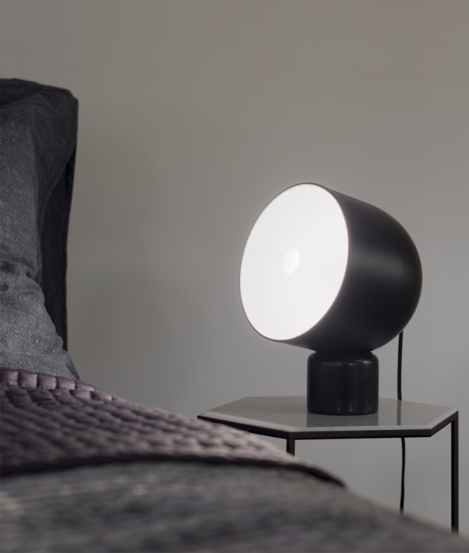 Find Out The Adjustable Faro Lamp Designed By Laselva Studio 2 faro lamp Find Out The Adjustable Faro Lamp Designed By Laselva Studio Find Out The Adjustable Faro Lamp Designed By Laselva Studio 4