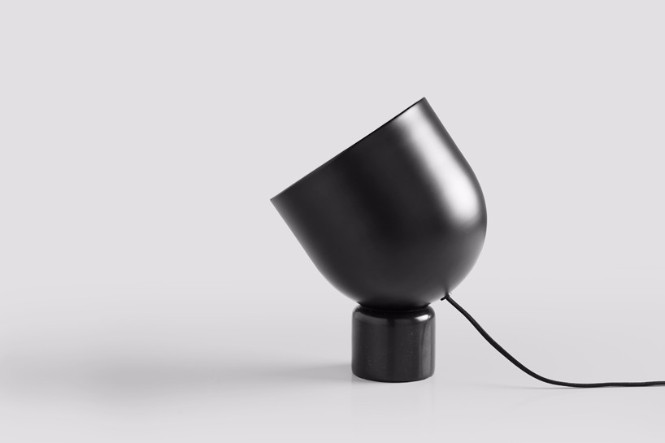 Find Out The Lamp Designed By Laselva Studio 2