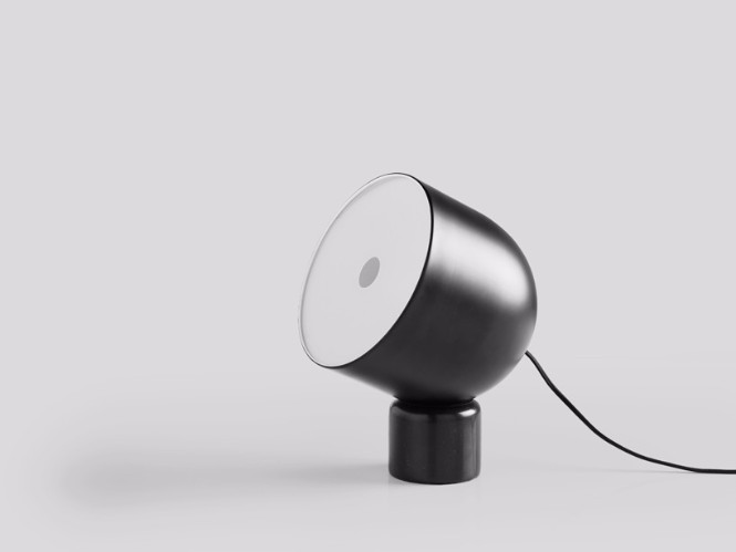 Find Out The Adjustable Faro Lamp Designed By Laselva Studio 2 faro lamp Find Out The Adjustable Faro Lamp Designed By Laselva Studio Find Out The Adjustable Faro Lamp Designed By Laselva Studio