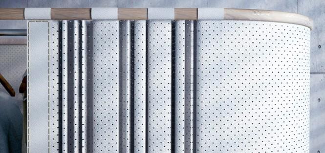 Hybrid Furniture Piece Combines a Wardrobe floor lamp Hybrid Furniture Piece Combines a Wardrobe and a Floor Lamp Hybrid Furniture Piece Combines a Wardrobe and a Floor Lamp 7