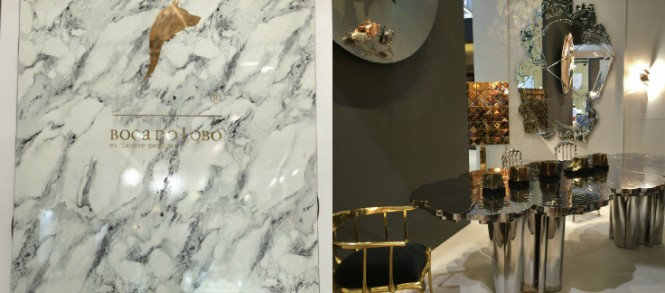LUXURY INTERIOR DESIGN BRANDS YOU MUST VISIT DURING M&O 2017 (1) luxury interior design Luxury Interior Design Brands You Must Visit During M&O 2017 LUXURY INTERIOR DESIGN BRANDS YOU MUST VISIT DURING MO 2017 1