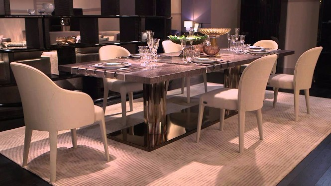 LUXURY INTERIOR DESIGN BRANDS YOU MUST VISIT DURING M&O 2017 (1)