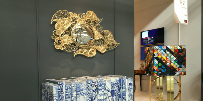Luxury Interior Design Brands You Must Visit During M&O 2017 FEATURED