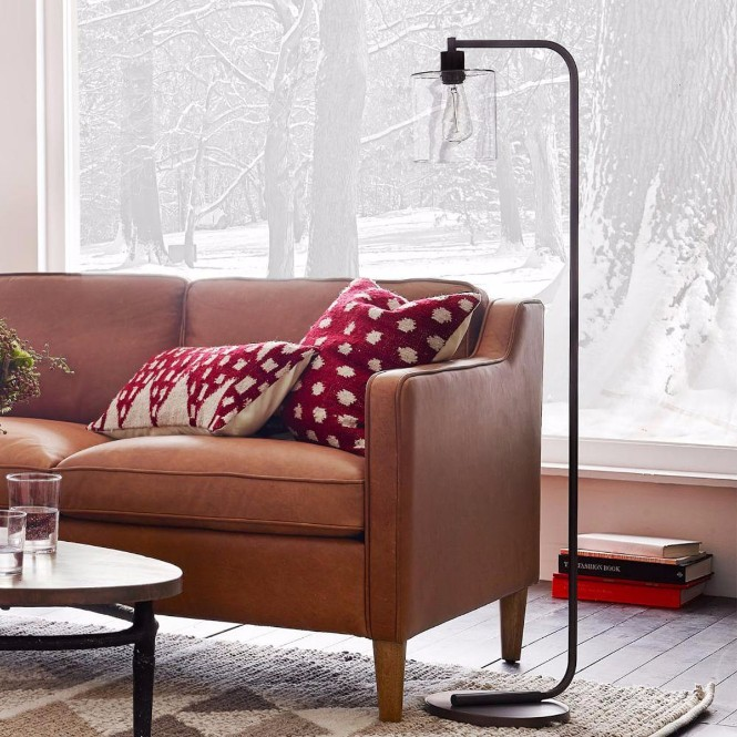 Make a Style Statement with Minimalist Floor Lamps minimalist floor lamp Make a Style Statement with Minimalist Floor Lamps Make a Style Statement with Minimalist Floor Lamps 1