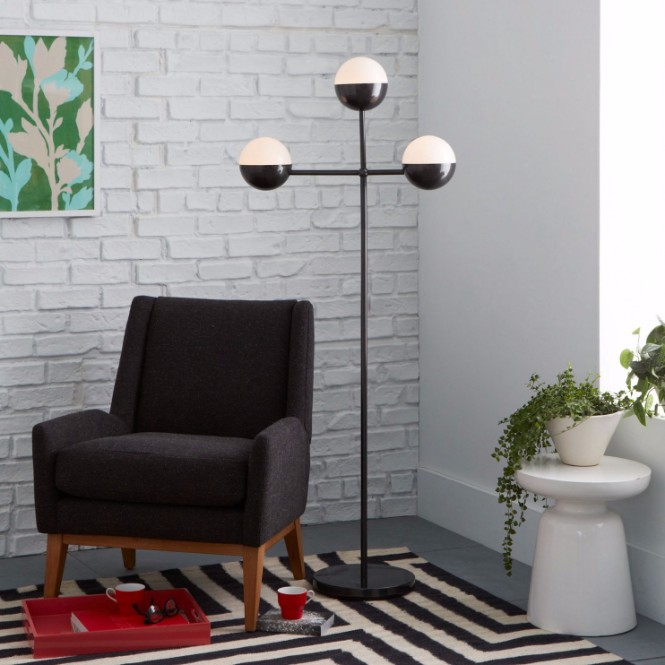 Make a Style Statement with Minimalist Floor Lamps minimalist floor lamp Make a Style Statement with Minimalist Floor Lamps Make a Style Statement with Minimalist Floor Lamps 2