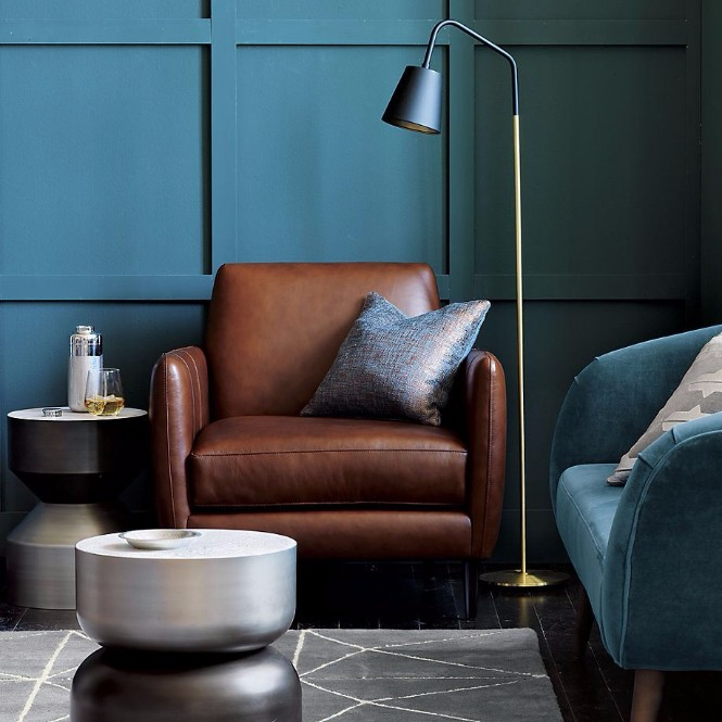 Make a Style Statement with Minimalist Floor Lamps minimalist floor lamp Make a Style Statement with Minimalist Floor Lamps Make a Style Statement with Minimalist Floor Lamps