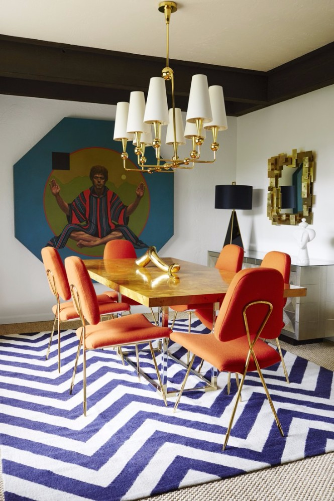 Mid-Century Icon Gets a Makeover Full of Stunning Modern Floor Lamps modern floor lamps Mid-Century Icon Gets a Makeover Full of Stunning Modern Floor Lamps Mid Century Icon Gets a Makeover Full of Stunning Modern Floor Lamps 3