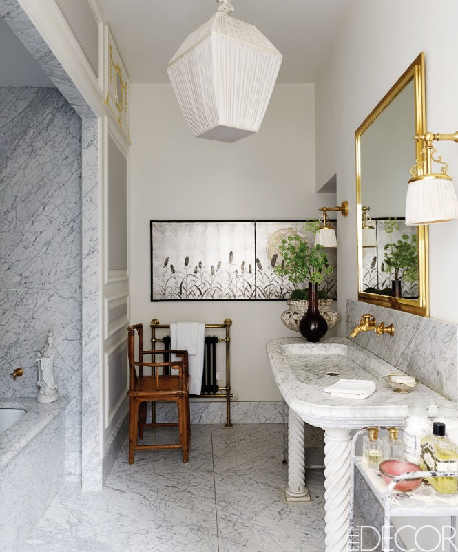 Bathroom Lighting Ideas to Elevate Your Interior Design bathroom lighting Bathroom Lighting Ideas to Elevate Your Interior Design Bathroom Lighting Ideas to Elevate Your Interior Design 4