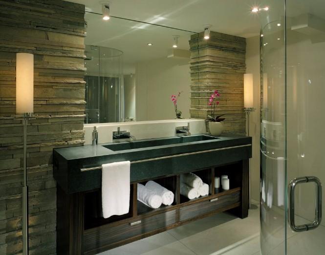 Bathroom Lighting Ideas to Elevate Your Interior Design
