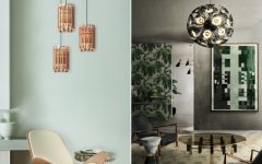 Bright Ideas Light Fixtures for Your Home Decor
