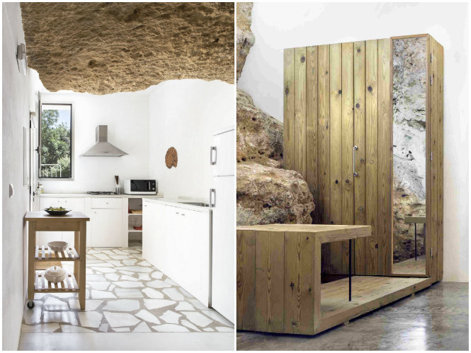 Cave House Straight Out of a Fairy Tale with a Stunning Arc Floor Lamp 12 arc floor lamp Cave House Straight Out of a Fairy Tale with a Stunning Arc Floor Lamp Cave House Straight Out of a Fairy Tale with a Stunning Arc Floor Lamp 13