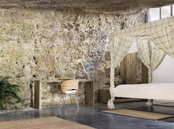 Cave House Straight Out of a Fairy Tale with a Stunning Arc Floor Lamp 1 arc floor lamp Cave House Straight Out of a Fairy Tale with a Stunning Arc Floor Lamp Cave House Straight Out of a Fairy Tale with a Stunning Arc Floor Lamp 4