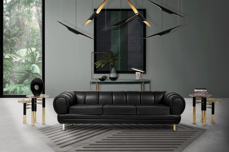 Discover The Best Lighting Designs to Elevate Your Living Room Decor (1) lighting design Discover The Best Lighting Designs to Elevate Your Living Room Decor Discover The Best Lighting Designs to Elevate Your Living Room Decor 6