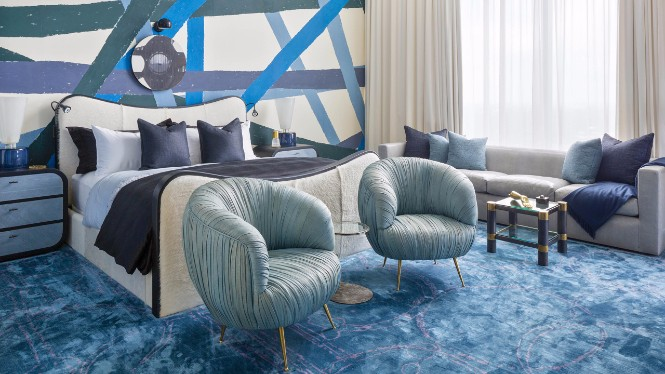 "Find Out The Top Interior Designers List By Coveted Magazine (1) top interior designers Find Out The ""Top Interior Designers List"" By Coveted Magazine Find Out The Top Interior Designers List By Coveted Magazine 2"
