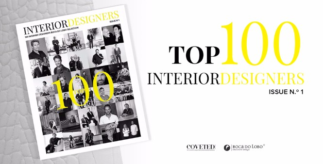 "Find Out The Top Interior Designers List By Coveted Magazine (1) top interior designers Find Out The ""Top Interior Designers List"" By Coveted Magazine Find Out The Top Interior Designers List By Coveted Magazine 4"