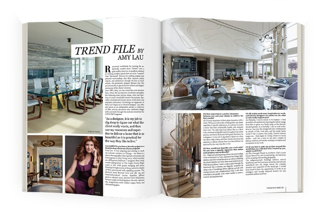 "Find Out The Top Interior Designers List By Coveted Magazine (1) top interior designers Find Out The ""Top Interior Designers List"" By Coveted Magazine Find Out The Top Interior Designers List By Coveted Magazine 5"