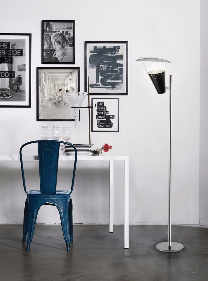 Find Out the Best Mid-Century Floor Lamps for Your Home Design (1) mid-century floor lamps Find Out the Best Mid-Century Floor Lamps for Your Home Design Find Out the Best Mid Century Floor Lamps for Your Home Design 5