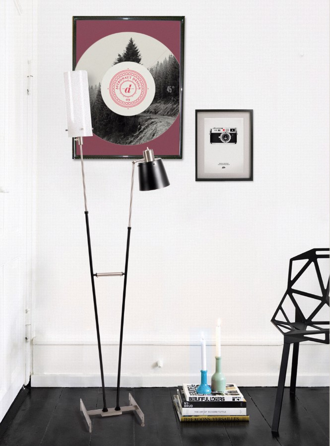 Find Out the Best Mid-Century Floor Lamps for Your Home Design (1) mid-century floor lamps Find Out the Best Mid-Century Floor Lamps for Your Home Design Find Out the Best Mid Century Floor Lamps for Your Home Design 7