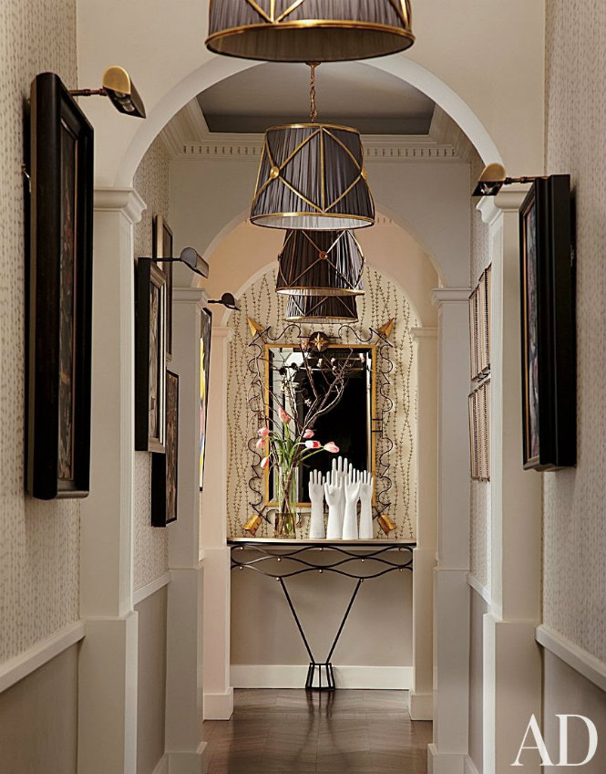 Lighting Tips to Achieve the Perfect Atmosphere in Your Home