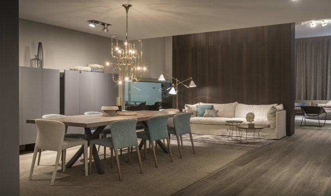 Modern Floor Lamps Part 17