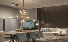 Lighting Tips to Achieve the Perfect Atmosphere in Your Home 7