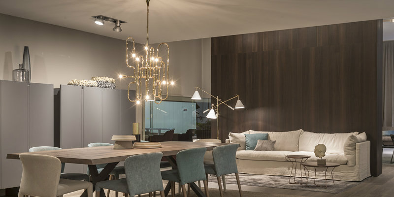 lighting tips to achieve the perfect atmosphere in your home. Black Bedroom Furniture Sets. Home Design Ideas