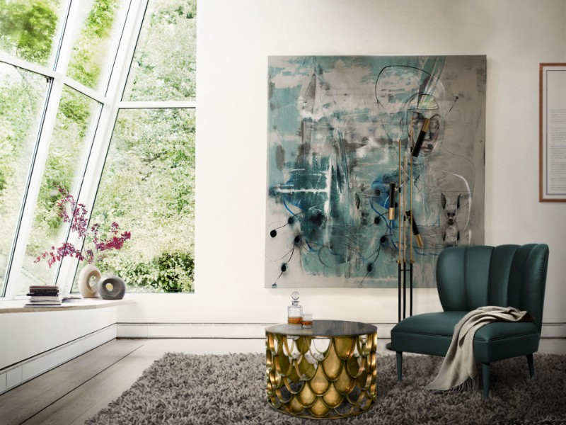 Make a Style Statement with These Modern Floor Lamps modern floor lamps Make a Style Statement with These Modern Floor Lamps Make a Style Statement with These Modern Floor Lamps 1 2