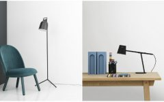 Meet These Two Lighting Designs from Design Studio Something