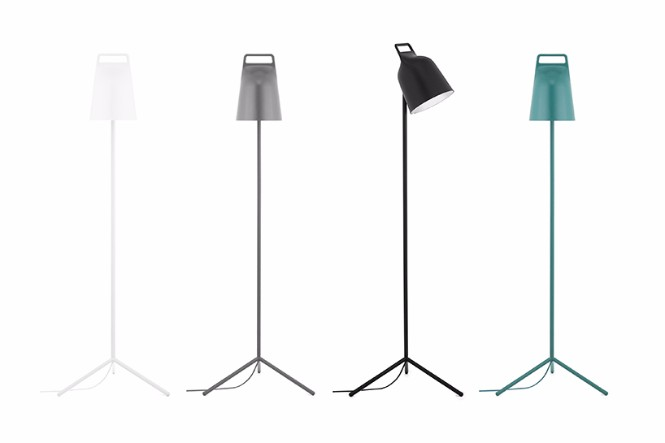 Meet These Two Lighting Designs from Design Studio Something lighting design Meet These Two Lighting Designs from Design Studio Something Meet These Two Lighting Designs from Design Studio Something