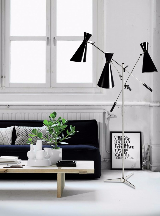 Stunning Lighting Ideas That Will Transform Your Space (1) 3 lighting ideas Stunning Lighting Ideas That Will Transform Your Space Stunning Lighting Ideas That Will Transform Your Space 1 3